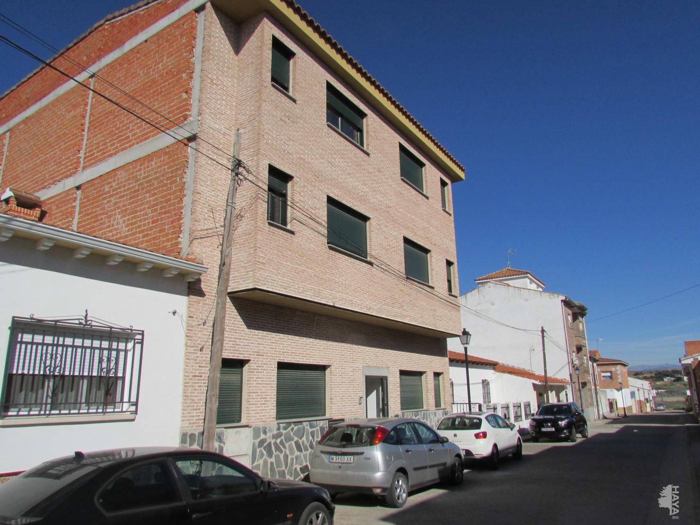 Piso en venta en Velada, Toledo, Calle Toledo, 34.000 €, 1 habitación, 1 baño, 81 m2