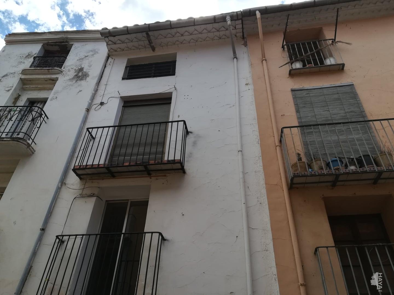 Casa en venta en Monteblanco, Onda, Castellón, Calle Castellón, 42.949 €, 4 habitaciones, 2 baños, 126 m2