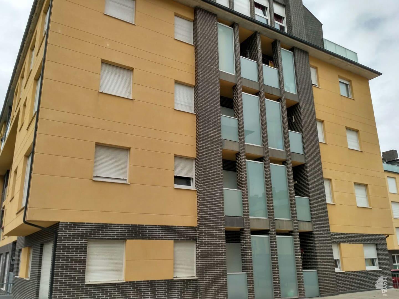 Piso en venta en Val de San Vicente, Cantabria, Calle Perez Galdos, 58.000 €, 2 habitaciones, 1 baño, 63 m2