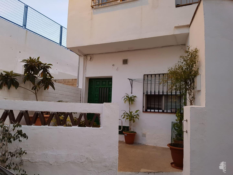 Piso en venta en Málaga, Málaga, Calle Juzcar, 81.900 €, 2 habitaciones, 1 baño, 78 m2