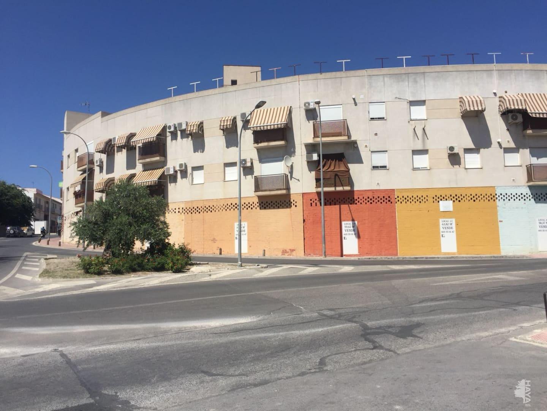 Local en venta en Baena, Córdoba, Avenida Castro del Rio, 27.840 €, 60 m2