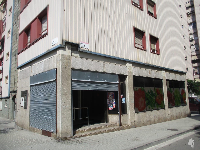 Local en venta en Sant Vicenç Dels Horts, Barcelona, Calle Sant Josep, 216.143 €, 125 m2