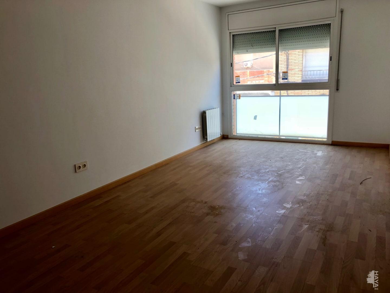 Piso en venta en Santa Margarida de Montbui, Barcelona, Travesía Pont, 93.100 €, 3 habitaciones, 2 baños, 92 m2