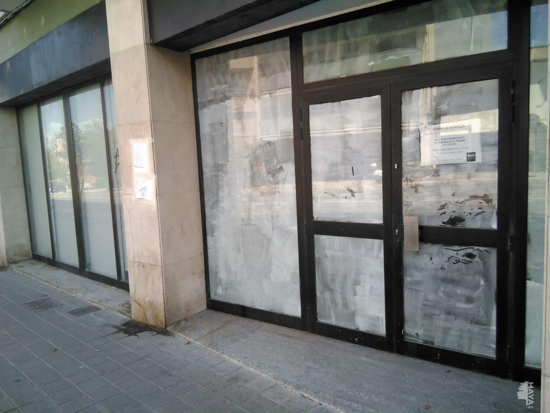 Local en venta en Palma de Mallorca, Baleares, Calle Dragonera, 558.475 €, 395 m2