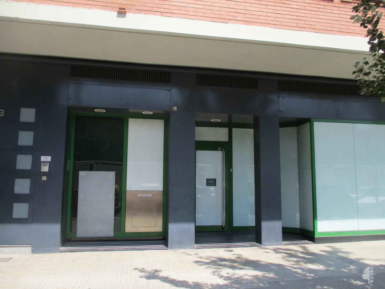 Local en venta en El Prat de Llobregat, Barcelona, Calle Lo Gaiter del Llobregat, 375.000 €, 131 m2