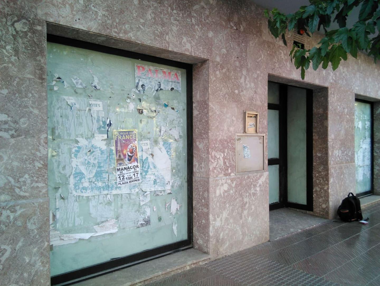 Local en venta en Manacor, Baleares, Calle Baix de Cos, 247.156 €, 188 m2