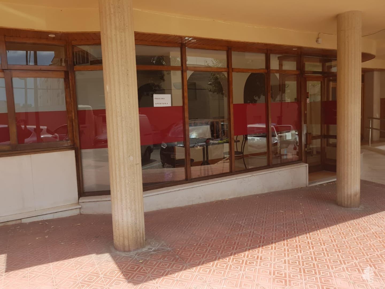 Local en venta en Mahón, Baleares, Avenida Menorca, 164.877 €, 400 m2
