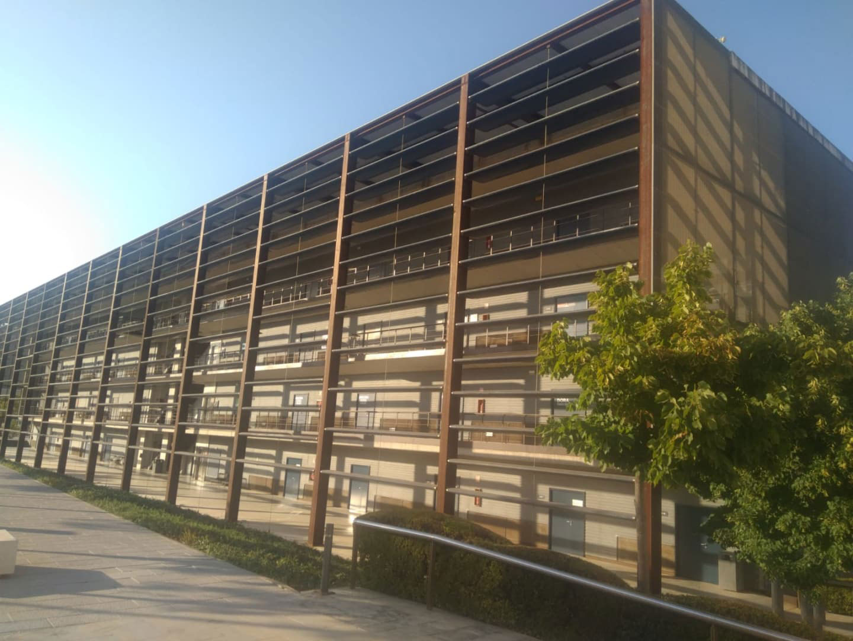 Local en venta en Palma de Mallorca, Baleares, Urbanización Blaise Pascal, Sn, 102.237 €, 45 m2