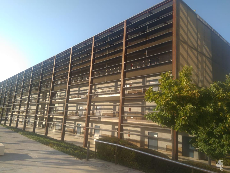 Oficina en venta en Es Secar de la Real, Palma de Mallorca, Baleares, Calle Blaise Pascal, 99.258 €, 43 m2