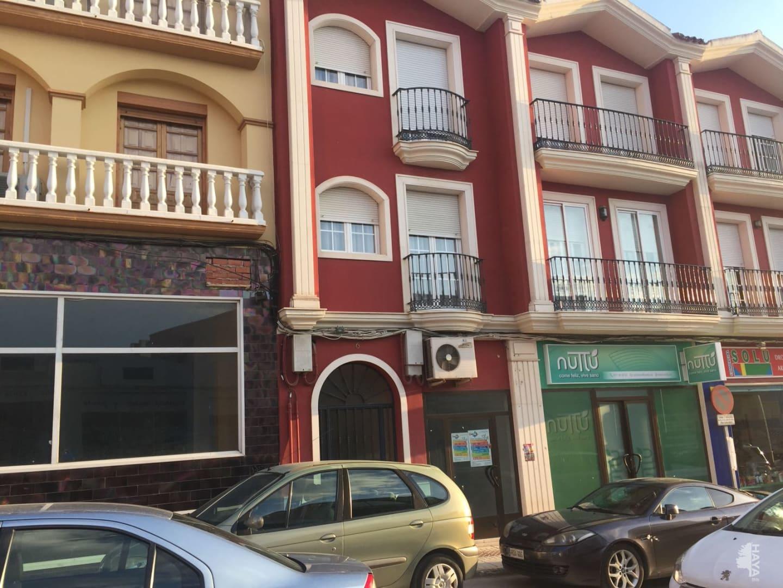 Local en venta en Puente Genil, Córdoba, Calle Industria, 79.533 €, 139 m2