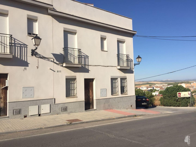 Piso en venta en Fernán-núñez, Córdoba, Calle Juan Garcia Salazar, 84.463 €, 3 habitaciones, 1 baño, 111 m2