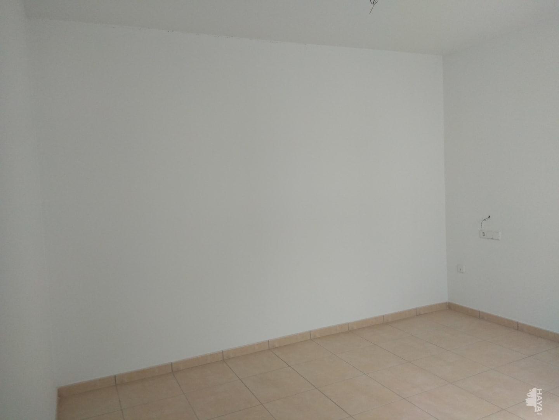 Piso en venta en Piso en Torreperogil, Jaén, 42.118 €, 1 habitación, 1 baño, 62 m2, Garaje