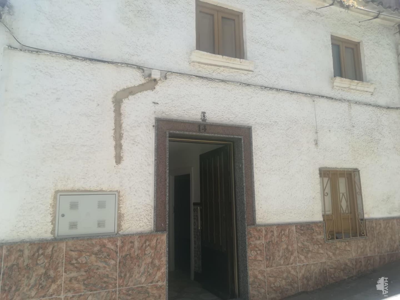 Piso en venta en Piso en Fuensanta de Martos, Jaén, 23.721 €, 3 habitaciones, 2 baños, 82 m2