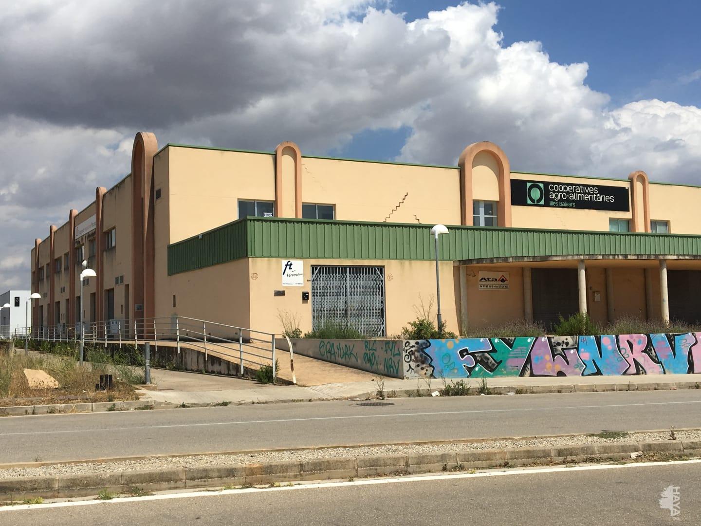 Local en venta en Santa María del Camí, Baleares, Plaza Son Llaüt, 92.500 €, 92 m2