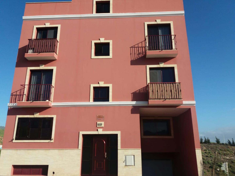 Piso en venta en Ingenio, Las Palmas, Calle Barcelona, 72.206 €, 3 habitaciones, 1 baño, 85 m2