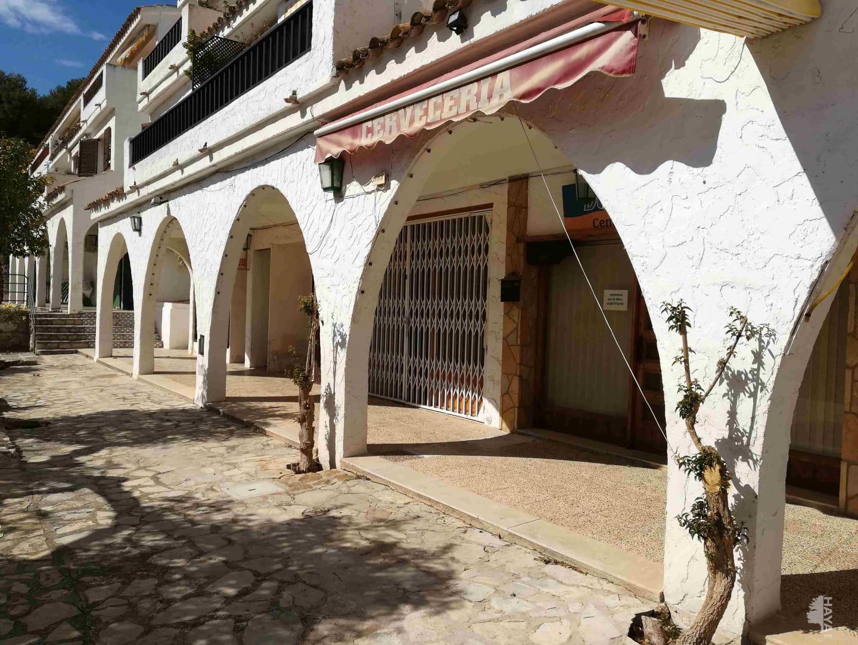 Local en venta en Alcalà de Xivert, Castellón, Avenida Manila, 31.001 €, 57 m2