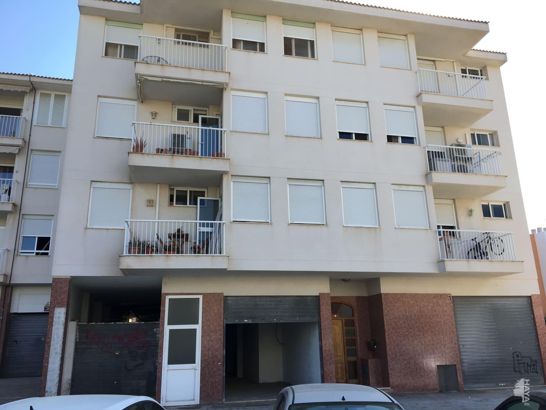 Local en venta en Marratxí, Baleares, Calle Balanguera, 287.745 €, 400 m2