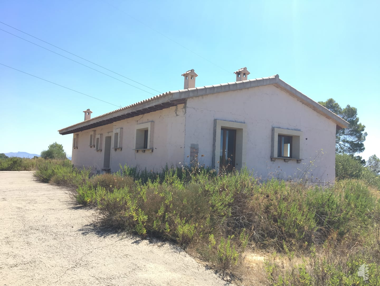 Casa en venta en Sineu, Baleares, Calle Son Baix Fogo, 318.580 €, 4 habitaciones, 3 baños, 197 m2