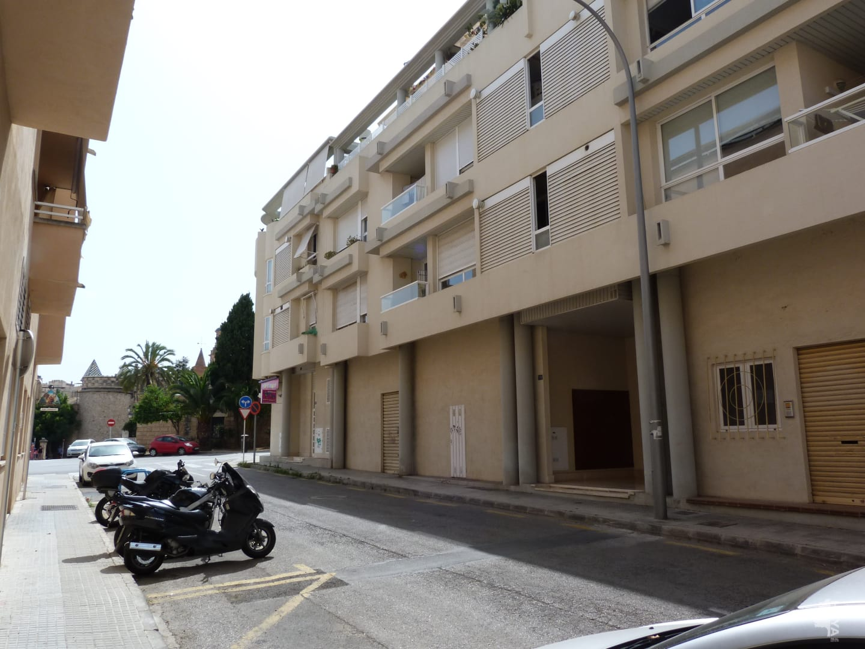 Local en venta en Son Espanyolet, Palma de Mallorca, Baleares, Calle Costa Rica, 181.314 €, 204 m2