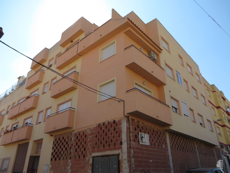Local en venta en Pedanía de El Palmar, Murcia, Murcia, Calle Antonio Machado, 79.920 €, 107 m2