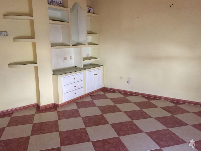 Piso en venta en Piso en Jódar, Jaén, 92.648 €, 3 habitaciones, 1 baño, 116 m2
