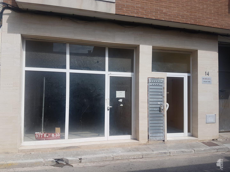 Local en venta en El Tancat, El Vendrell, Tarragona, Calle Roda, 79.500 €, 110 m2