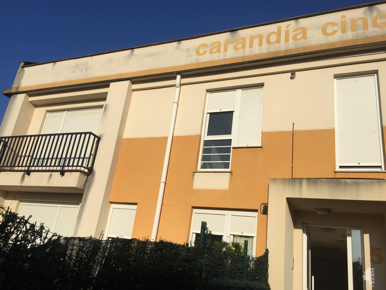 Piso en venta en Piélagos, Cantabria, Urbanización la Macorra 12b, 87.150 €, 3 habitaciones, 2 baños, 108 m2