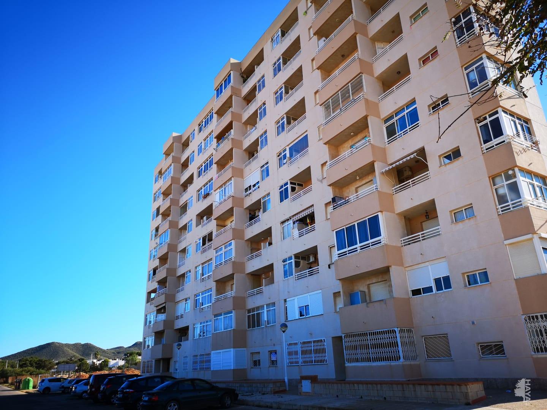 Piso en venta en Cartagena, Murcia, Calle Rio Tormes, 56.400 €, 1 habitación, 1 baño, 46 m2