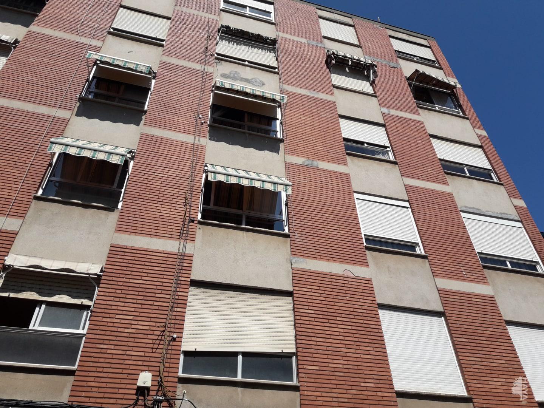 Piso en venta en Oropesa del Mar/orpesa, Castellón, Calle Magallanes, 38.548 €, 2 habitaciones, 1 baño, 76 m2