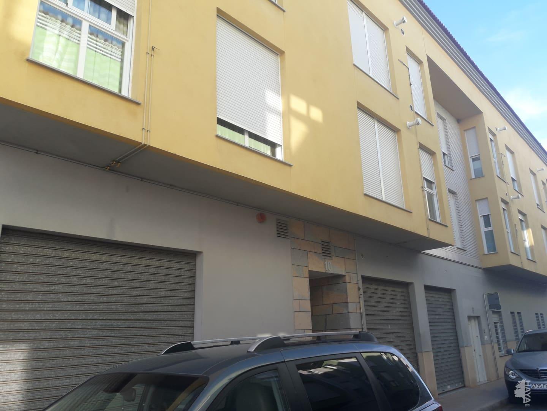 Parking en venta en Vila-real, Castellón, Calle Xerica, 7.500 €, 20 m2