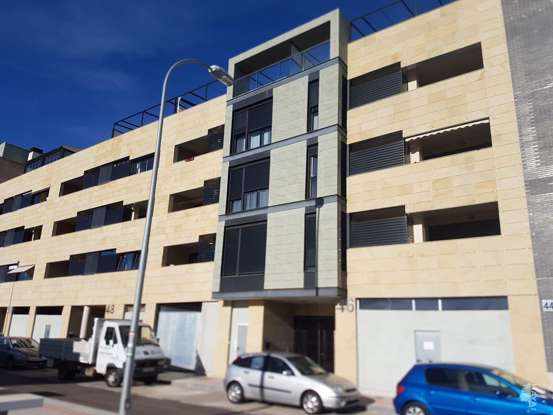 Piso en venta en Palencia, Palencia, Calle Juan Antonio Bardem, 79.000 €, 1 habitación, 1 baño, 171 m2