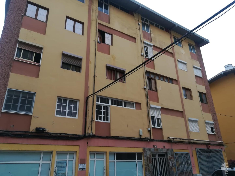 Piso en venta en Las Palmas de Gran Canaria, Las Palmas, Plaza la Libertad, 38.319 €, 3 habitaciones, 1 baño, 73 m2