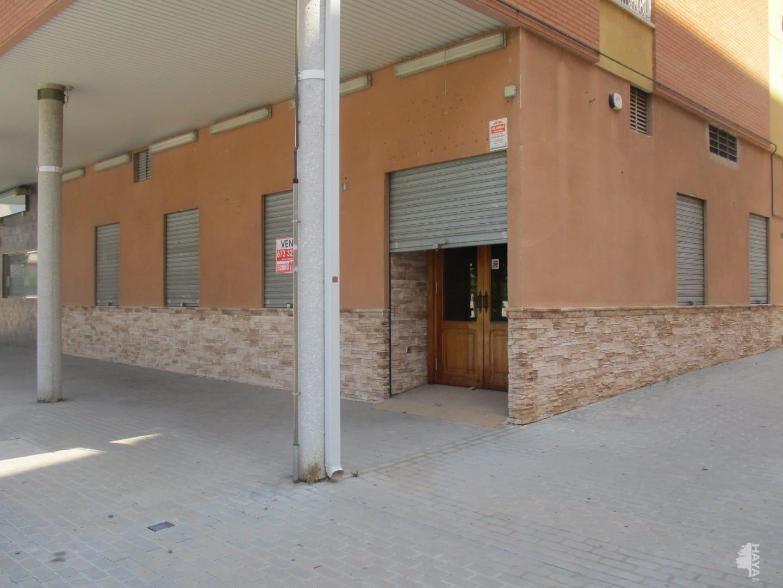 Local en venta en Murcia, Murcia, Calle Olivos, 152.180 €, 131 m2