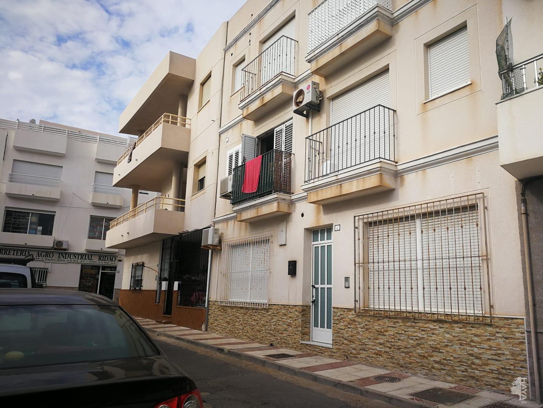 Piso en venta en Carboneras, Carboneras, Almería, Calle San Fernando, 62.000 €, 3 habitaciones, 2 baños, 74 m2