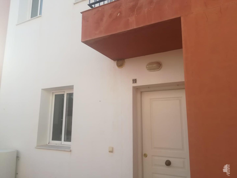 Casa en venta en Vera Costa, Vera, Almería, Avenida Alhambra, 177.000 €, 3 habitaciones, 1 baño, 205 m2