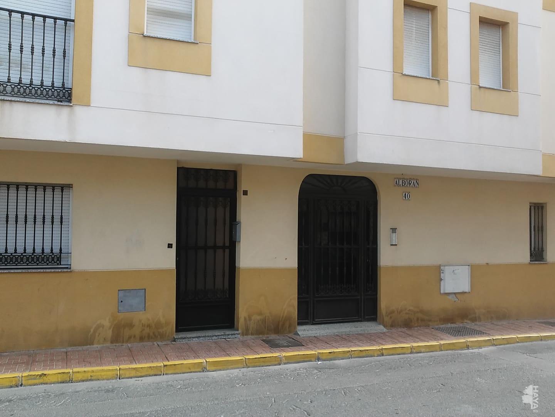 Piso en venta en Garrucha, Almería, Avenida Mediterraneo, 53.250 €, 2 habitaciones, 1 baño, 82 m2