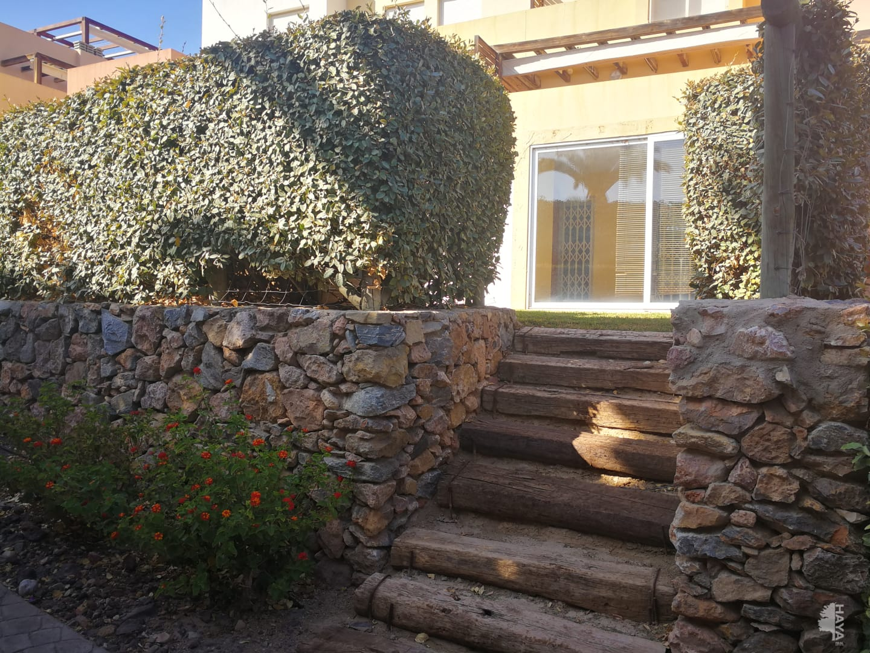 Casa en venta en Vera, Almería, Calle Sierra Almagro, 140.010 €, 3 habitaciones, 2 baños, 107 m2