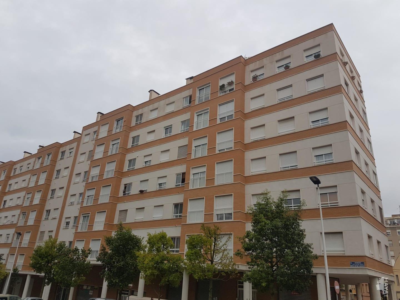 Piso en venta en Crevillent, Alicante, Avenida Crevillentins Absents, 103.100 €, 3 habitaciones, 2 baños, 103 m2