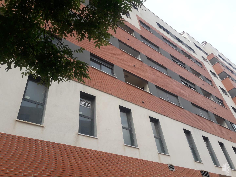 Oficina en venta en Castellón de la Plana/castelló de la Plana, Castellón, Calle José Bertomeu Gimeno, 43.647 €, 87 m2