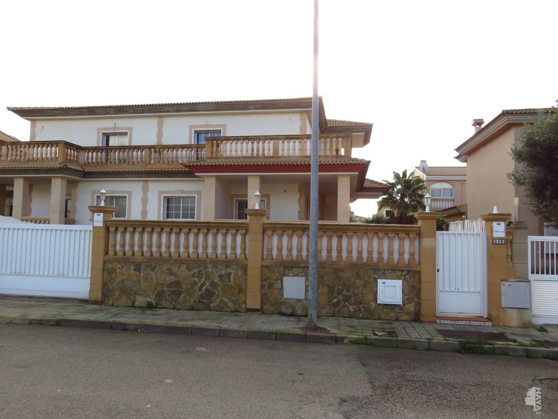 Piso en venta en Marratxí, Baleares, Calle Sicilia, 493.687 €, 4 habitaciones, 3 baños, 270 m2