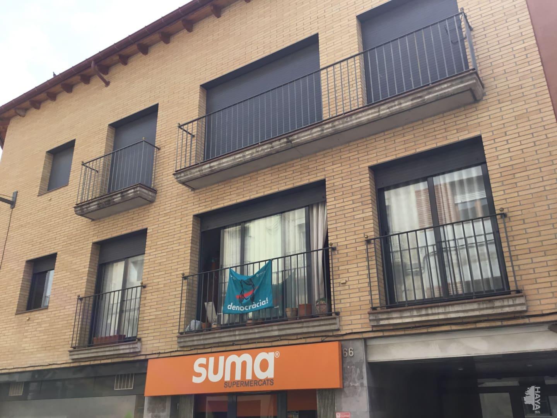 Piso en venta en Igualada, Barcelona, Calle S. Agustin, 138.000 €, 4 habitaciones, 1 baño, 69 m2
