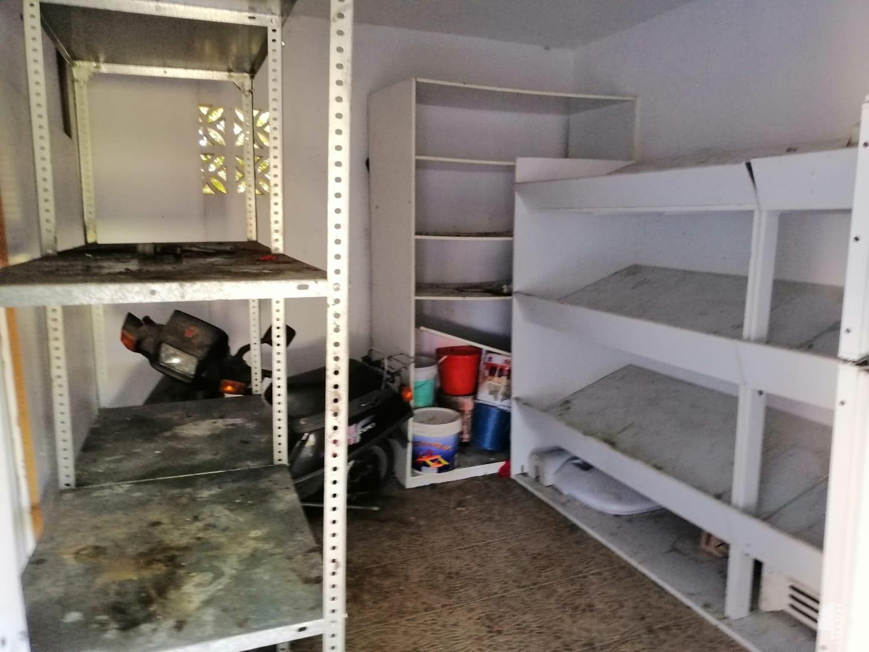 Casa en venta en Casa en Daya Nueva, Alicante, 180.000 €, 3 habitaciones, 2 baños, 128 m2