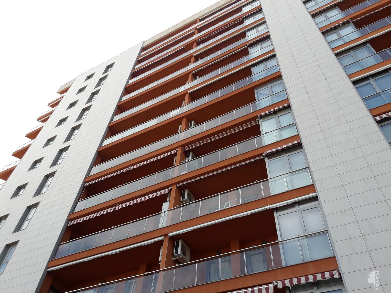 Piso en venta en Els Cuarts, Oropesa del Mar/orpesa, Castellón, Calle Recholar, 98.738 €, 2 habitaciones, 2 baños, 79 m2