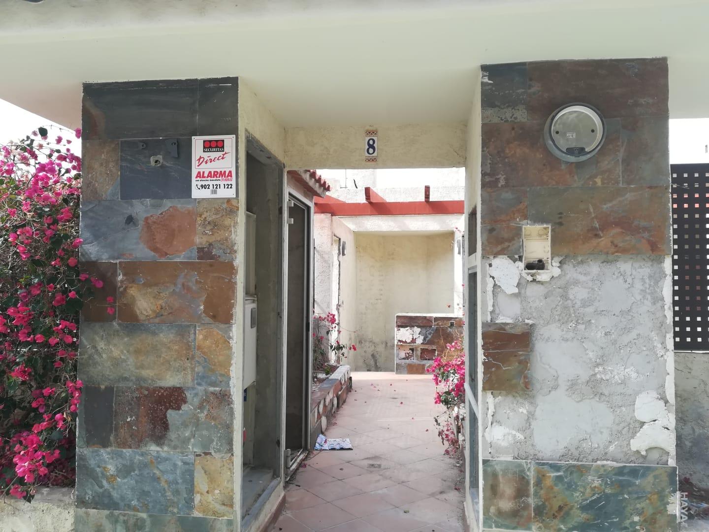 Piso en venta en L´olla, Altea, Alicante, Calle El Lloveret, 81.814 €, 1 baño, 88 m2