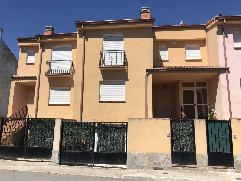 Casa en venta en Villacastín, Villacastín, Segovia, Calle la Balsas, 92.334 €, 3 habitaciones, 2 baños, 118 m2