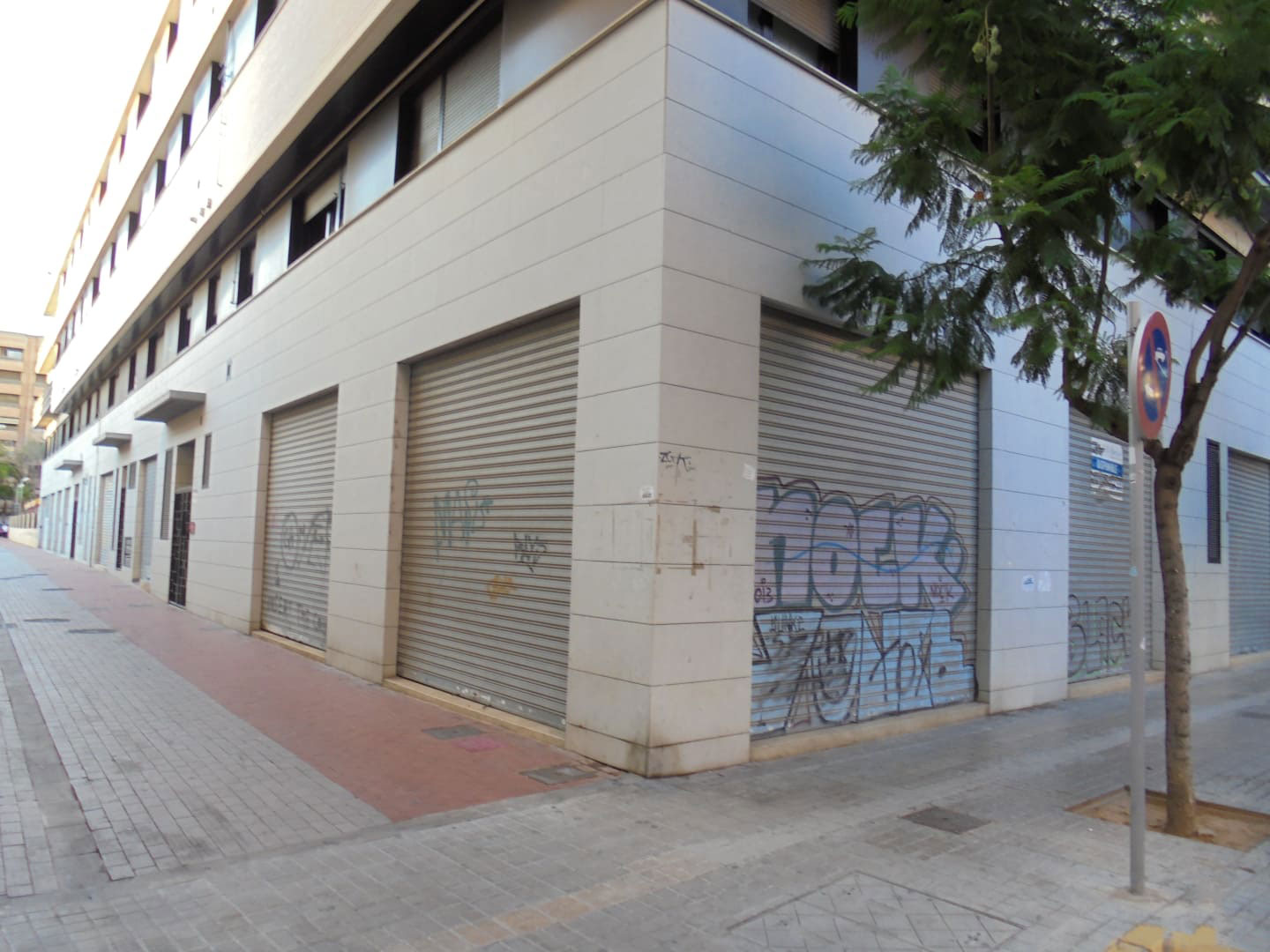 Local en venta en Torrent, Valencia, Calle Padre Mendez, 700.000 €, 141 m2