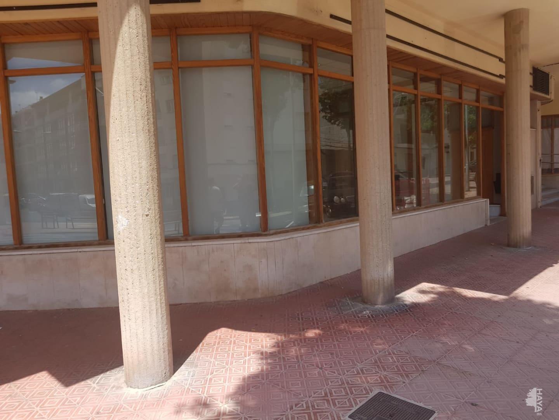 Local en venta en Mahón, Baleares, Calle Maria Lluisa Serra, 555.200 €, 164 m2