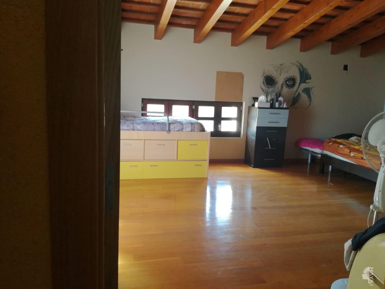 Casa en venta en Casa en Cornellà de Llobregat, Barcelona, 1.679.780 €, 5 habitaciones, 1 baño, 1389 m2, Garaje