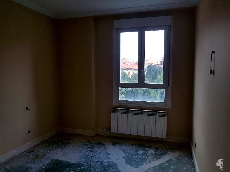 Piso en venta en Valladolid, Valladolid, Calle Duque de la Victoria, 181.000 €, 1 habitación, 1 baño, 74 m2