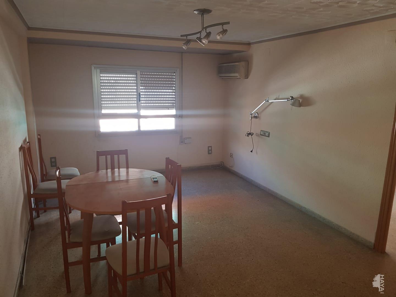 Piso en venta en Piso en Valencia, Valencia, 64.433 €, 3 habitaciones, 1 baño, 85 m2